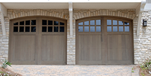 Security Garage Doors Miami, FL 786-601-6343